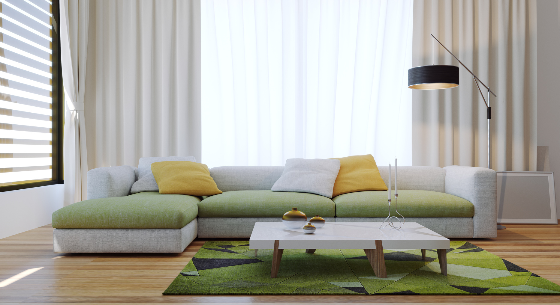 jaki dywan wybra do swojego mieszkania wyko czenia mieszka pod klucz projektowanie wn trz. Black Bedroom Furniture Sets. Home Design Ideas