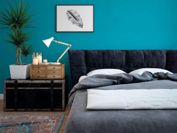 Cleopatra Pearl Farba Beakers Designer Colour
